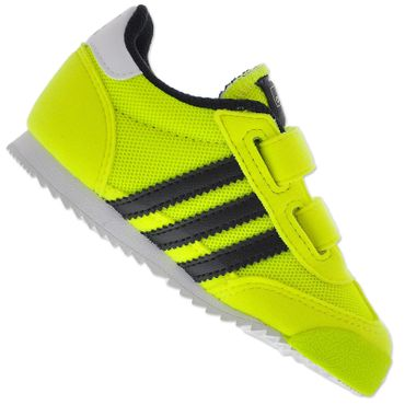 ADIDAS ORIGINALS - Dragon CF I