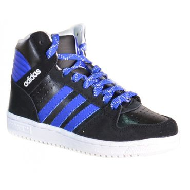 ADIDAS ORIGINALS Pro Play Comfort