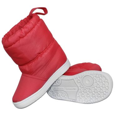 ADIDAS ORIGINALS Slip On Winterschuhe – Bild 6