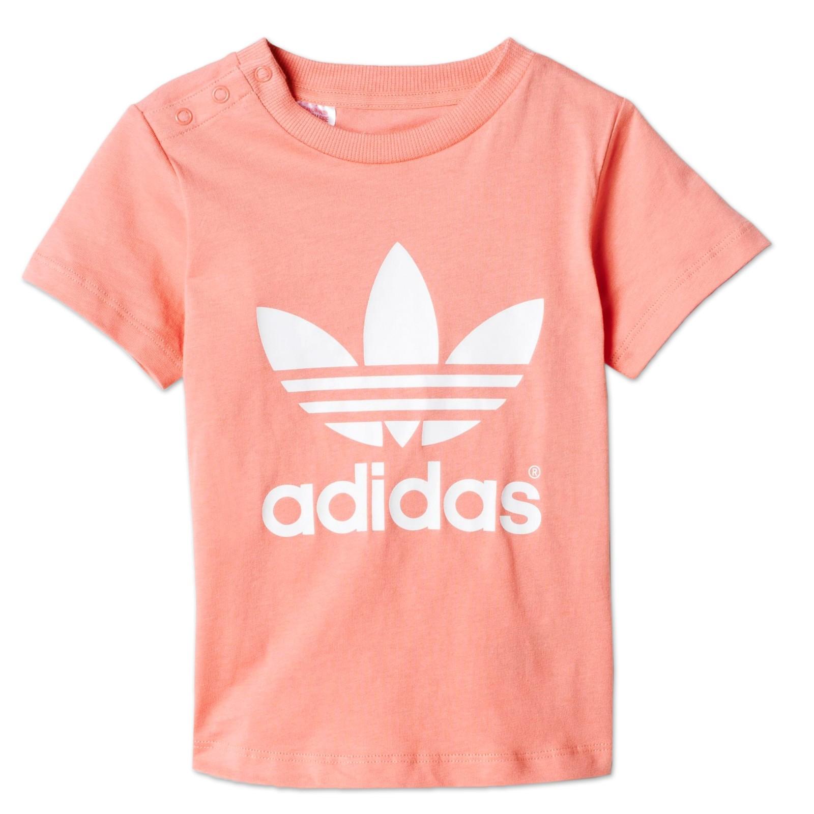 adidas t shirt kinder 146