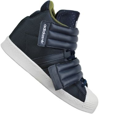 ADIDAS ORIGINALS Superstar Up 2Sneaker – Bild 1