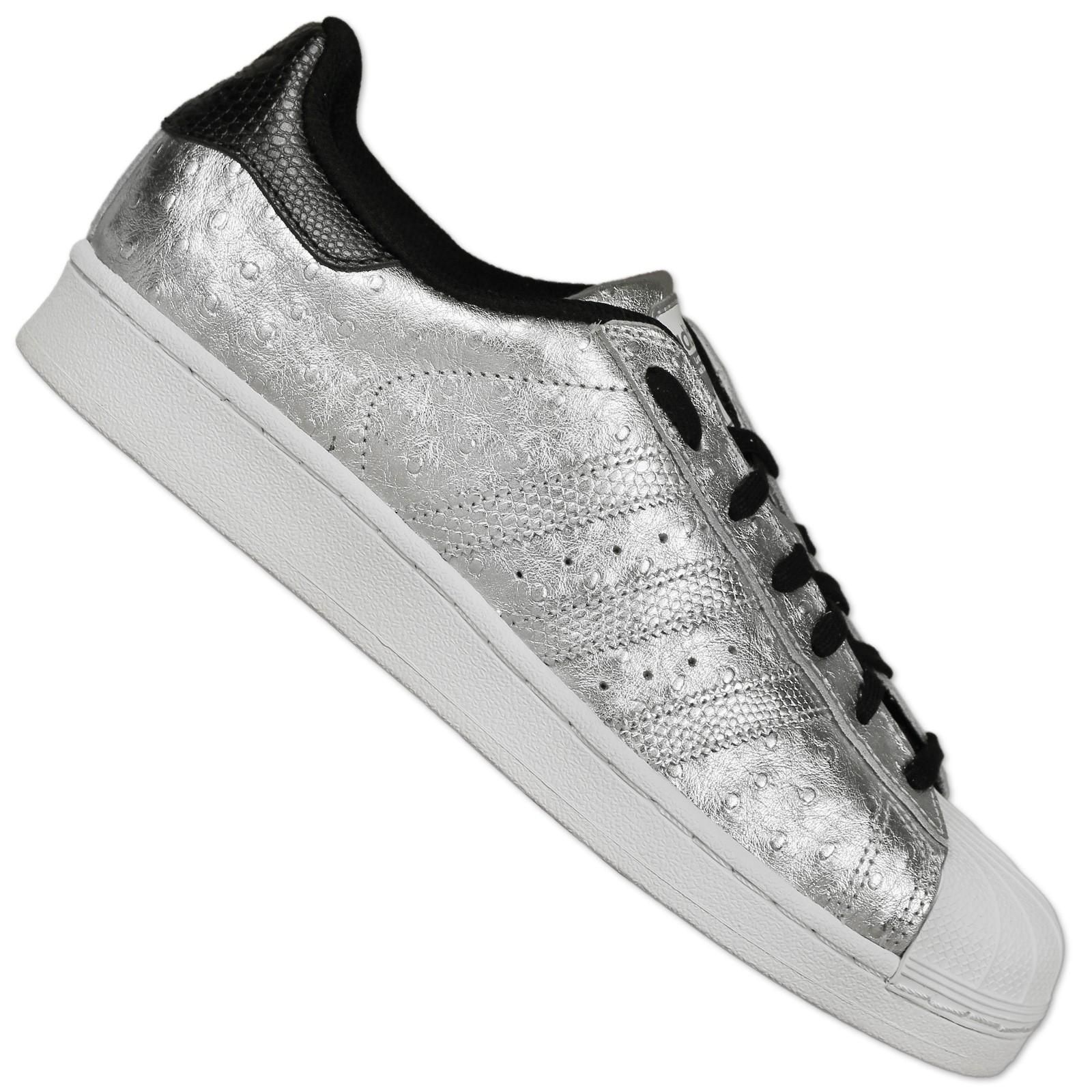 Details about Adidas Originals Superstar