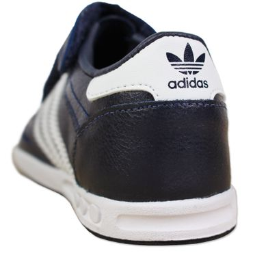 ADIDAS ORIGINALS La Trainer Kinder Schuhe – Bild 3