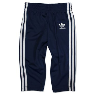 ADIDAS ORIGINALS LK Firebird Track Suit – Bild 4