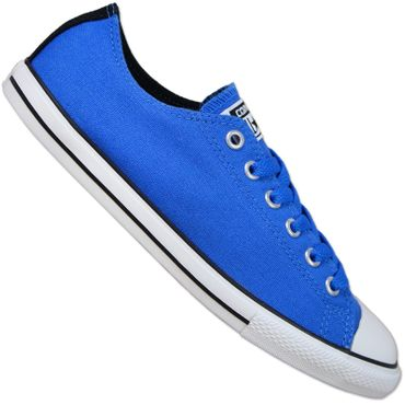 CONVERSE All Star Chucks OX – Bild 1