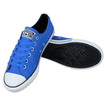 CONVERSE All Star Chucks OX – Bild 2