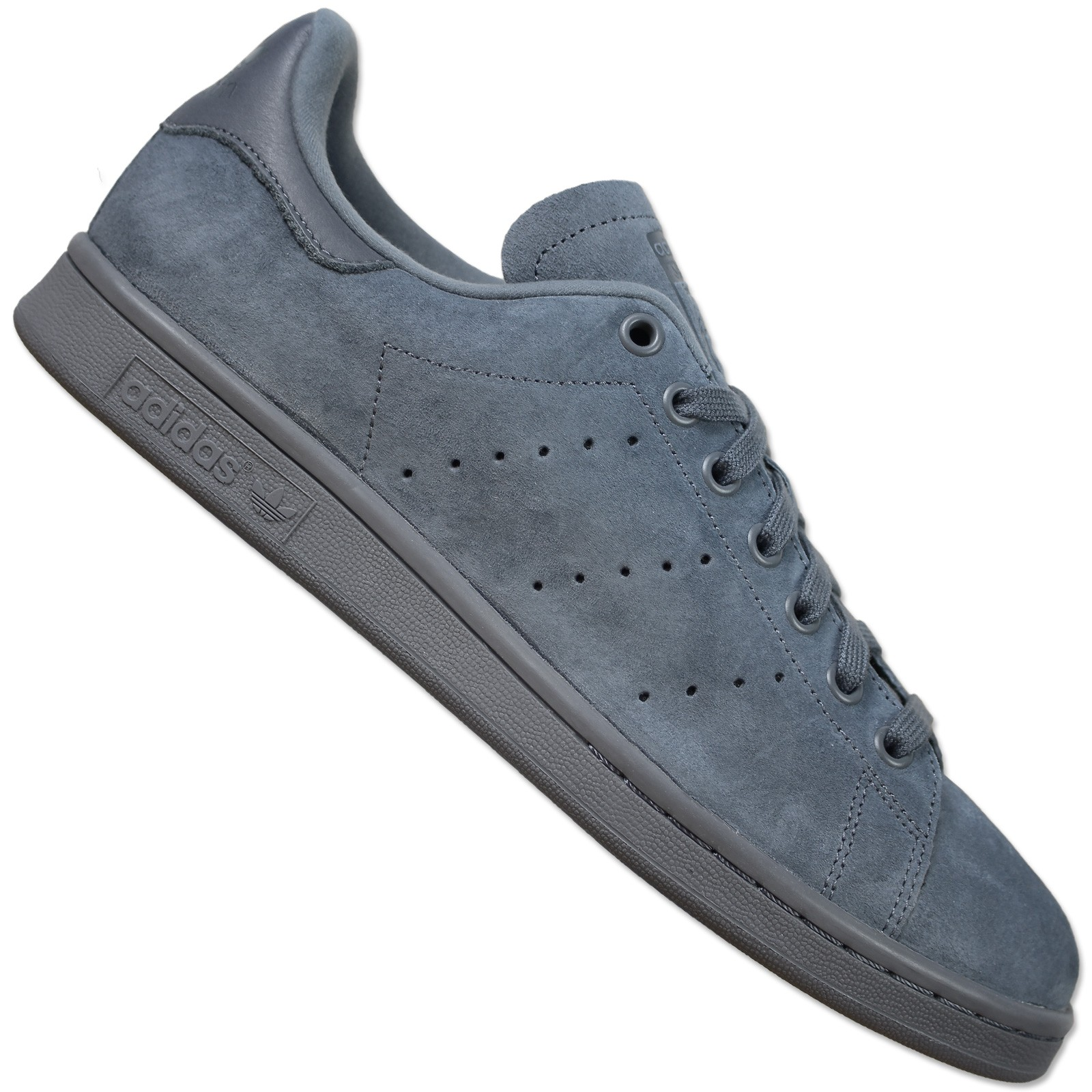 adidas originals herren stan smith