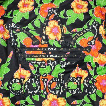 ADIDAS ORIGINALS X JEREMY SCOTT Flower Bone TT – Bild 4