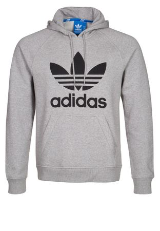 hoodies sweatshirt herren nike adidas