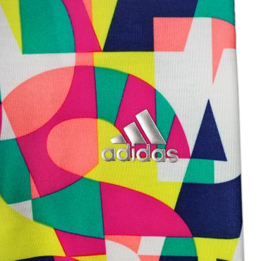 ADIDAS ORIGINALS Kinder Sport Set – Bild 4