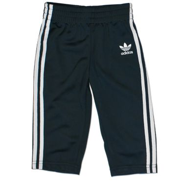 ADIDAS ORIGINALS Firebird Track Suit – Bild 4
