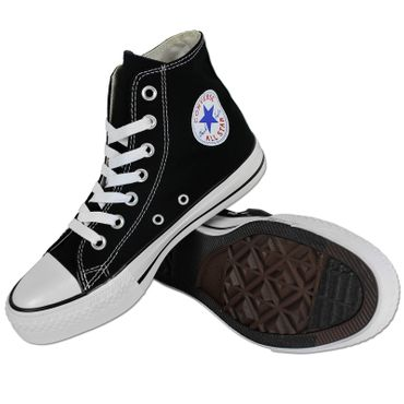 CONVERSE All Star Chucks CT High  – Bild 2