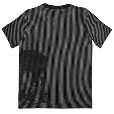 ADIDAS ORIGINALS Star Millenium Falcon Shirt – Bild 2
