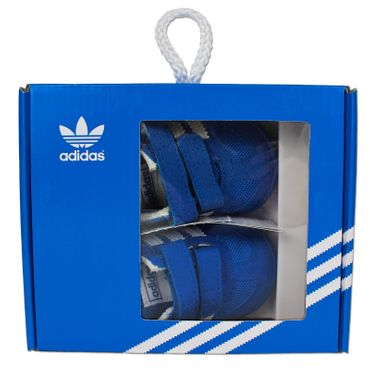 ADIDAS ORIGINALS Learn2Walk Dragon CF I – Bild 3