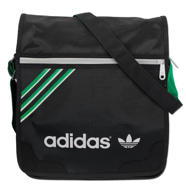 ADIDAS ORIGINALS Vintage Airline Tasche
