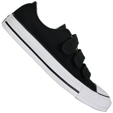 CONVERSE All Star Chucks CT 3V OX  – Bild 1