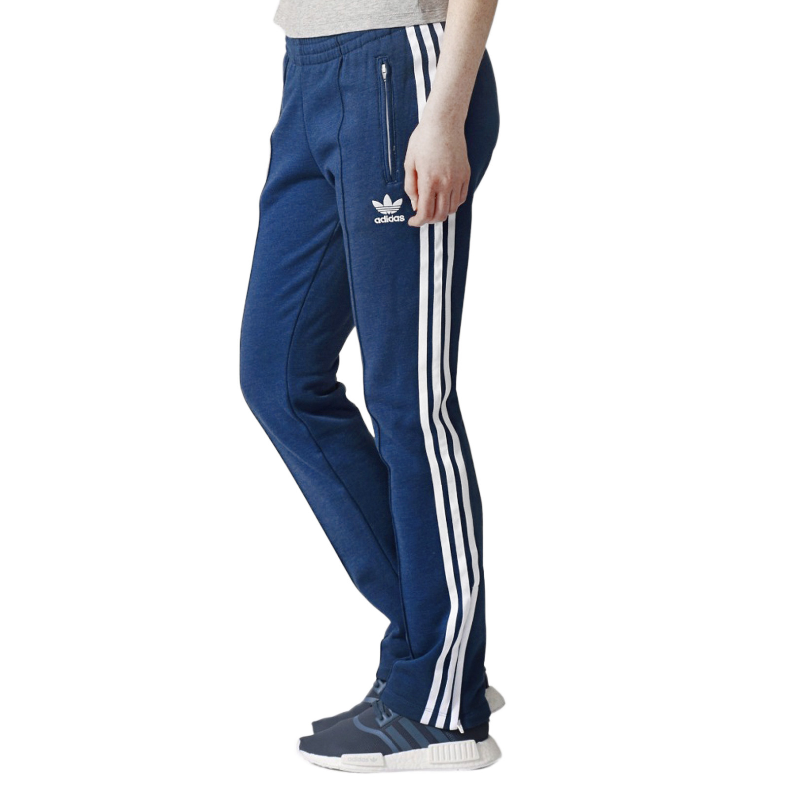 ADIDAS ORIGINALS FIREBIRD TP TRACK PANT DAMEN TRAININGSHOSE ...