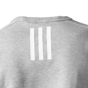 ADIDAS ORIGINALS Doom Crew Sweatshirt – Bild 2