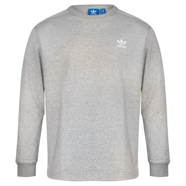 ADIDAS ORIGINALS Doom Crew Sweatshirt – Bild 1