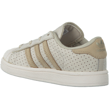 ADIDAS ORIGINALS Superstar Sneaker – Bild 2