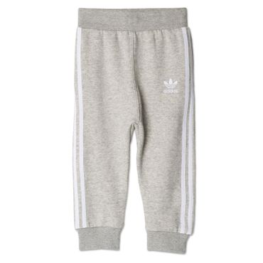 ADIDAS ORIGINALS Kinder Jogginganzug – Bild 3