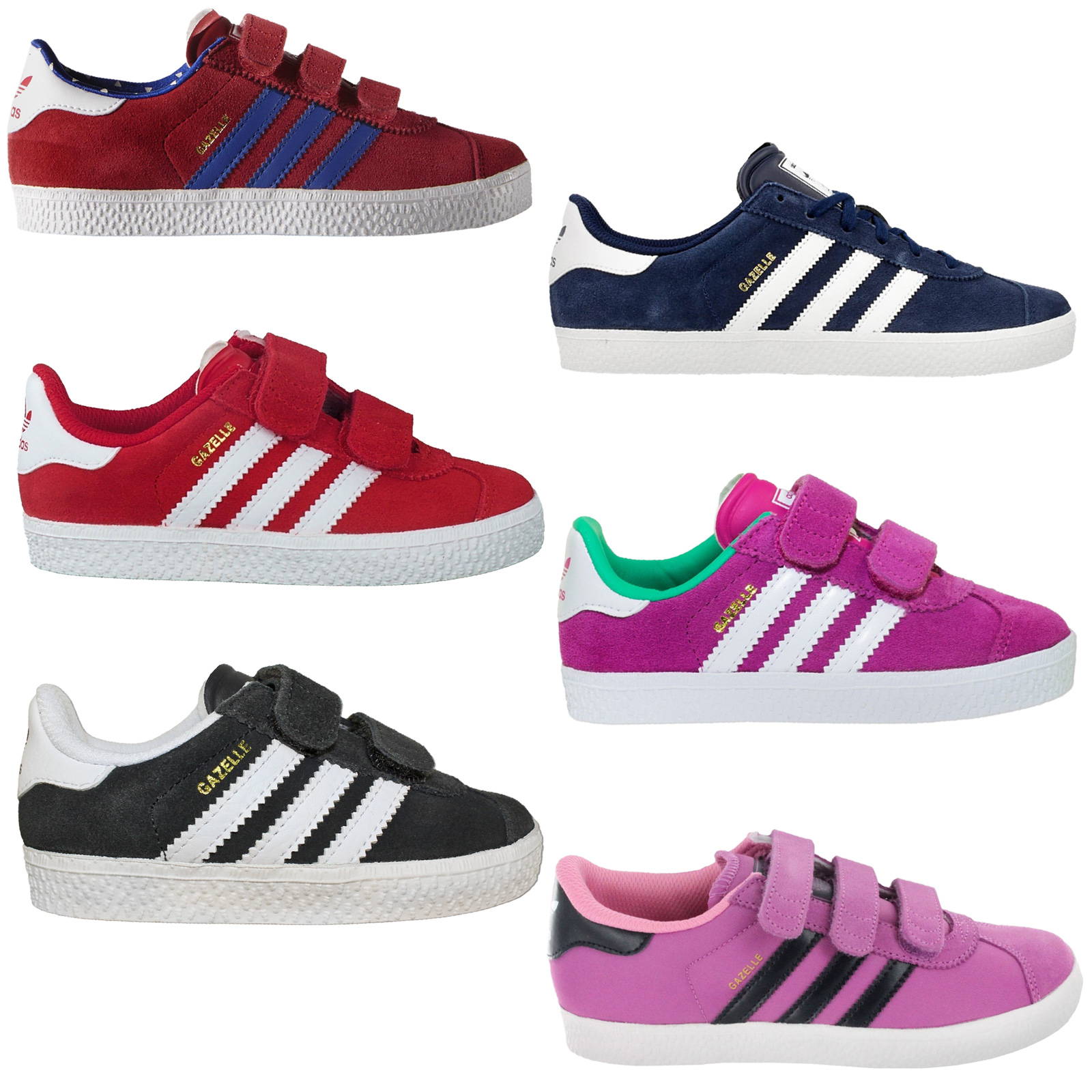 Adidas Kinder Originals Schuhe Kinder Outlet | Adidas
