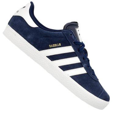 ADIDAS ORIGINALS Gazelle 2 Schuhe – Bild 1