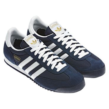 ADIDAS ORIGINALS Dragon – Bild 2
