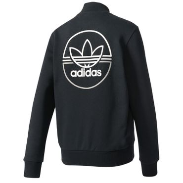ADIDAS ORIGINALS Collegiate TT – Bild 2