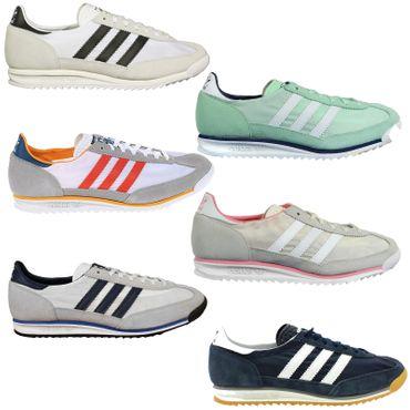 ADIDAS ORIGINALS SL 72 Schuhe – Bild 1