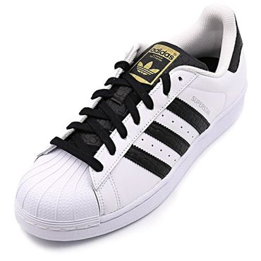 ADIDAS ORIGINALS Superstar – Bild 14