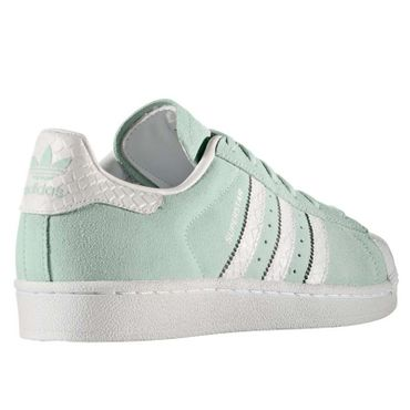 ADIDAS ORIGINALS Superstar – Bild 9
