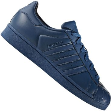 ADIDAS ORIGINALS Superstar – Bild 15
