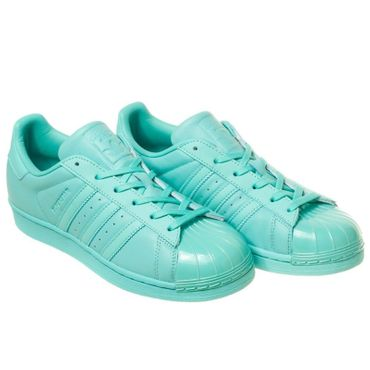 ADIDAS ORIGINALS Superstar – Bild 18