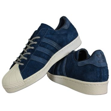ADIDAS ORIGINALS Superstar – Bild 24