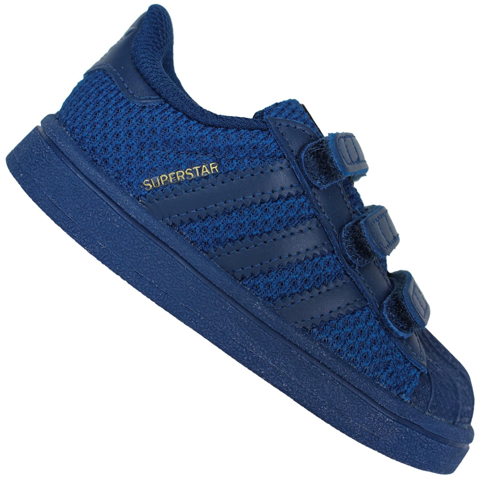 Kinderschuhe Turnschuhe Sst Originals Sneaker Schuhe Adidas