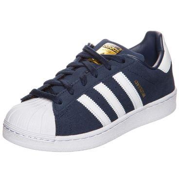 ADIDAS ORIGINALS Superstar  Kinder Sneaker – Bild 12