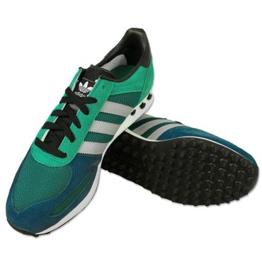 ADIDAS ORIGINALS LA Trainer – Bild 3