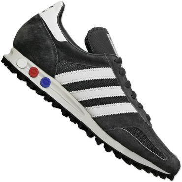 ADIDAS ORIGINALS LA Trainer  – Bild 13
