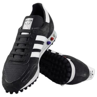 ADIDAS ORIGINALS LA Trainer  – Bild 14