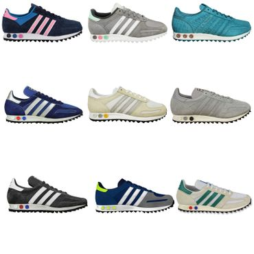 ADIDAS ORIGINALS LA Trainer  – Bild 1
