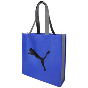 PUMA ORIGINALS Shopper Bag – Bild 6