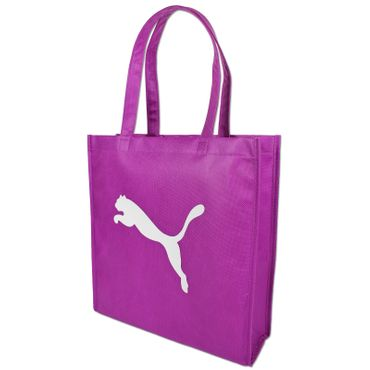 PUMA ORIGINALS Shopper Bag – Bild 3