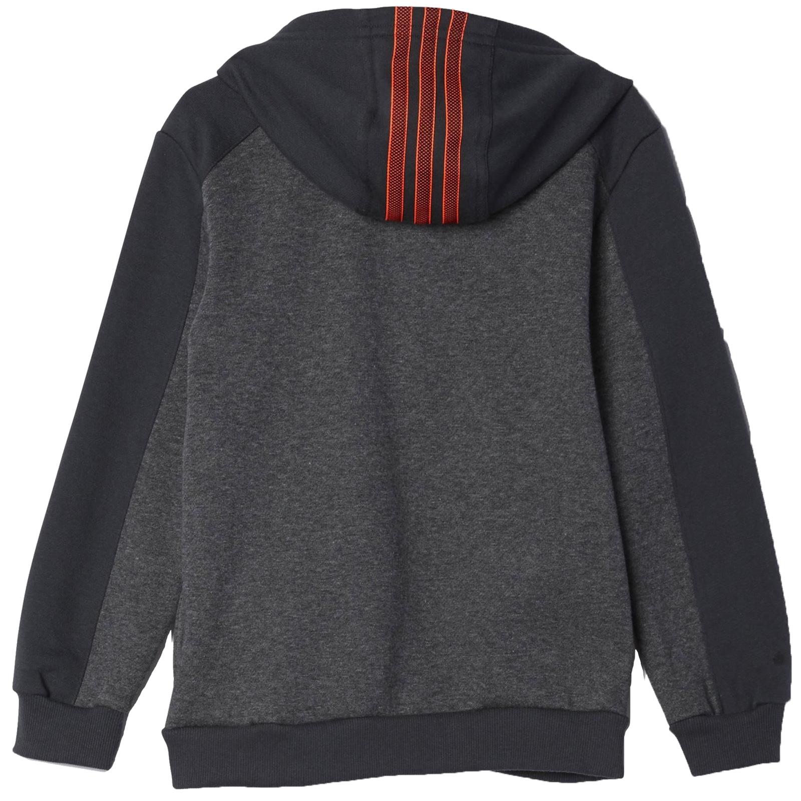 adidas marvel avengers kinder kapuzenpullover hoodie spiderman captain america kinder. Black Bedroom Furniture Sets. Home Design Ideas