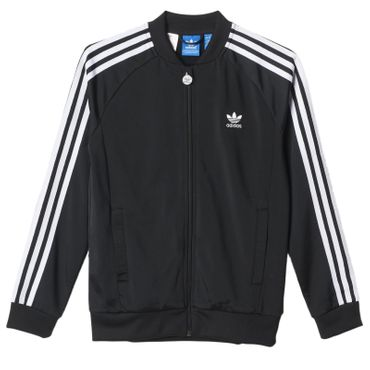 ADIDAS ORIGINALS Junior Superstar Jacke