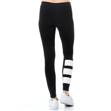ADIDAS ORIGINALS BRLN Logo Leggings – Bild 2