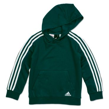 ADIDAS PERFORMANCE Youth Boy Ess FZ Hoodie
