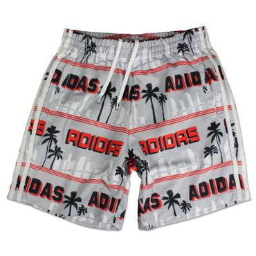 ADIDAS ORIGINALS Nigo La Palm Shorts – Bild 1