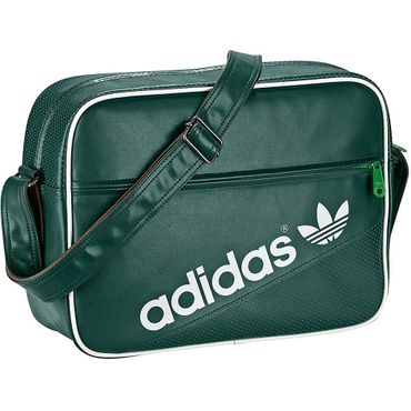 ADIDAS ORIGINALS Airliner Perf Bag