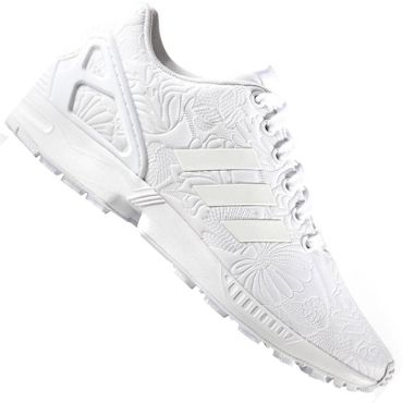 ADIDAS ORIGINALS ZX Flux – Bild 1